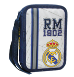 Sacoche Real Madrid (CP-EP-251) Double poche