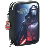 Sac à main d'homme Star Wars 190306