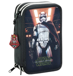 Sac à main d'homme Star Wars 190307