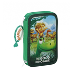 Sac à main d'homme The Good Dinosaur 190323