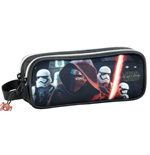 Sac à main d'homme Star Wars 190341