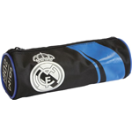 Sac à main d'homme Real Madrid 190345