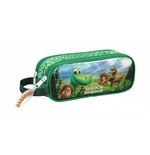 Sac à main d'homme The Good Dinosaur 190349
