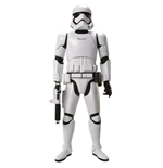 Star Wars Episode VII assortiment figurines 79 cm First Order Stormtrooper (4)