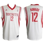 Maillot Houston Rockets  190388