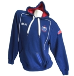 Sweat shirt Samoa rugby 190391