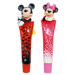 Stylo Mickey Mouse 190398
