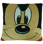 Coussin Mickey Mouse 190407