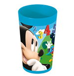 Verre Mickey Mouse 190422