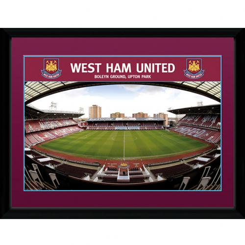 Impression West Ham United 190447