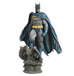 Figurine Batman 190473
