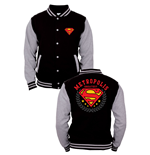 Sweat shirt Superman 190510