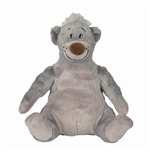 Peluche The Jungle Book 190519