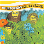 Vinyle Beach Boys (The) - Endless Summer (2 Lp)