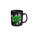 Tasse La Nuit des morts-vivants 190723