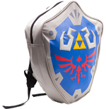 Sac The Legend of Zelda 190778