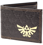 Portefeuille The Legend of Zelda 190780