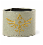 Bracelet The Legend of Zelda 190794