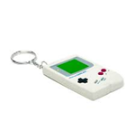 Porte-clés Nintendo - Game Boy