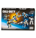 Legos et MegaBloks Call Of Duty  190936