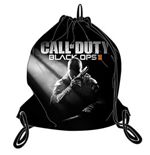 Sac de Sport Call Of Duty: Black Ops II