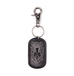 Dog Tag Call Of Duty  190953