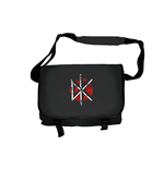 Sac Messenger  Dead Kennedys  190974