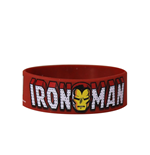 Bracelet Marvel - Iron Man