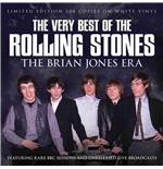 Vinyle Rolling Stones - The Very Best Of The Brian Jones Era