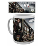 Tasse The Walking Dead 191543