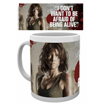 Tasse The Walking Dead 191545
