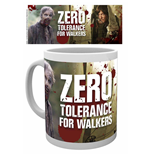 Tasse The Walking Dead 191548
