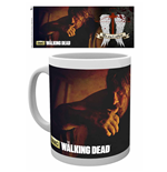 Tasse The Walking Dead 191549