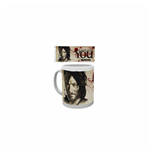 Tasse The Walking Dead 191550