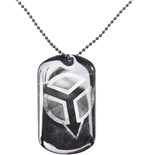 Dog Tag Killzone 191605