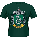 T-shirt Harry Potter  191634
