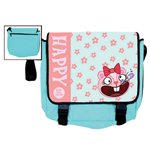 Sac Messenger  Happy Tree Friends  191636