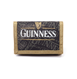Portefeuille Guinness