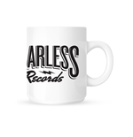 Tasse Fearless Records 191688