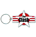 Porte-clés The Clash 191746
