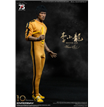 Figurine Bruce Lee  191796