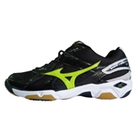 Chaussures de Sport Wave Twister Volleyball