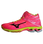 Chaussures Volley Wave Lightning Z