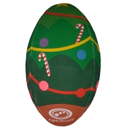 Ballon de Rugby  Rugby 191975