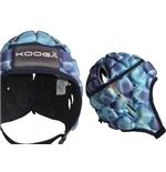 Casque de Protection Kooga - Elite