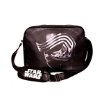 Sac Messenger  Star Wars 192045