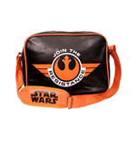 Sac Messenger  Star Wars 192047