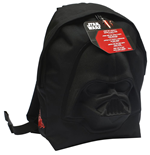 Sac à Dos Star Wars Dark Vador avec Son