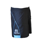Short Glasgow Warriors 2015-2016 Home