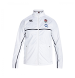 Veste Angleterre rugby 2015-2016 (Blanc)